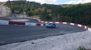 Bilcross / Rallycross